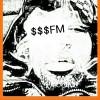 STRAITFASEBOii avatar
