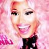 Kenie21 avatar