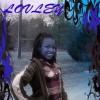 nicki16 avatar