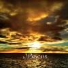 jbacos05 avatar
