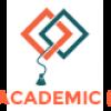 GetAcademicHelp avatar
