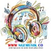 Download Lagu Mp3 avatar