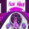 Nicki's#1FanSATX avatar