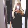 Itsbarbiebishx3 avatar