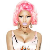 Barbz_Minaj avatar