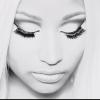 pinkbarbie_minaj avatar