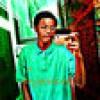 imma_pl@yer _ ass_nigga avatar