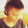 johnnyThai avatar