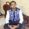 imanmh avatar
