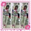 BarbieReloaded3 avatar