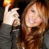 Mariah Shea avatar