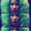 Maya_Minaj98 avatar