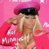 BARBZ_NATION avatar