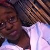 KeShayo2Thugga avatar