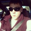Mattay Minaj avatar
