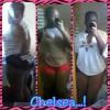 Chelz Alsina avatar