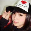 gazo2 avatar