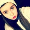 Emma Duffy avatar