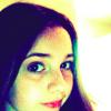 Anna x avatar