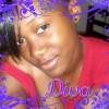 Mona Pinky avatar