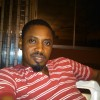 Richard David avatar