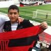 Walid Drogba Gyan avatar