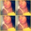 Lovely_Reney avatar