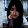 HELLUHFLYYXO avatar