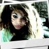 thatchic123 avatar