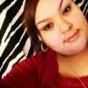 bmarie9892 avatar