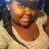 AshleyDoll avatar