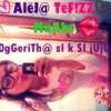 Aleja Tefita Bolanos avatar