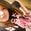 PinkJordan avatar