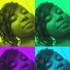 neshalove avatar