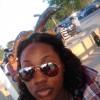 Lethal_X_Minaj3000 avatar