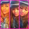 Aria Minaj avatar