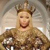 JEDICATED_BARBZ avatar