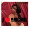 YMCMB_BARB1 avatar