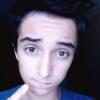 caiquevss avatar