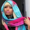 *Lil Nicki Minaj* avatar