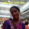 crazy avatar