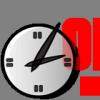 Overtime avatar