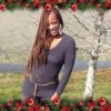 Kelly Lacy Faulkner avatar