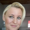 alvarezplasticsurgery avatar
