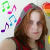 musik_dth23 avatar