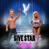 5ive Star avatar