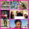 Barb4lyfeAG avatar