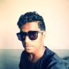 Jobe avatar