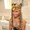Dede Nicki Minaj avatar
