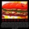 Evil_Broadwich avatar